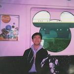 Avatar of user Glenn Lim