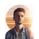 Avatar of user Tom Morel