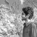 Avatar of user Nandha kumar PJ