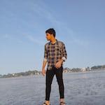 Avatar of user Abhishek Upadhyay