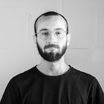 Avatar of user Augusto Fernandes
