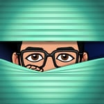 Avatar of user Jasser Gómez