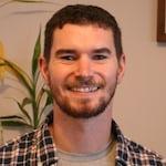 Avatar of user Chad Greiter