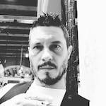 Avatar of user Mauro Pilon