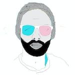 Avatar of user Justin Heap