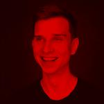 Avatar of user Sergi Brylev