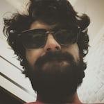 Avatar of user Dinker Gulati