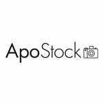Avatar of user Apo Stock
