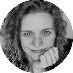 Avatar of user Jelleke Vanooteghem