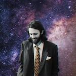 Avatar of user Ramin Talebi