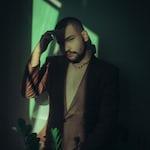 Avatar of user Raphael Lovaski