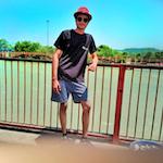 Avatar of user Anshul Shakya