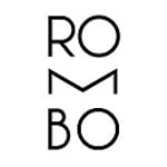 Avatar of user Rombo