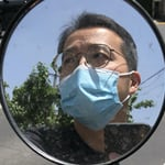 Avatar of user Derek Lee