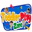 Avatar of user Toddler Play Zone