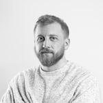 Avatar of user Connor Mollison