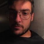 Avatar of user Maico Pereira