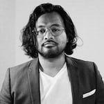 Avatar of user Afif Kusuma