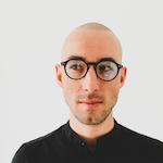 Avatar of user Jan Antonin Kolar