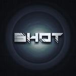 Avatar of user SHOT