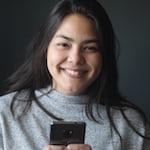 Avatar of user Chantal