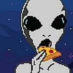 Avatar of user Dmitriy