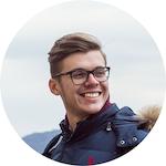 Avatar of user Stefan Galescu