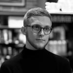 Avatar of user Pierre Pavlovic