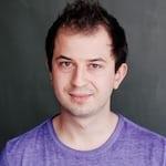 Avatar of user Michal Vasko