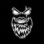 Avatar of user Angry Beards