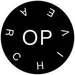 Avatar of user Oriol Pascual