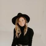 Avatar of user Corinne Kutz