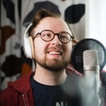 Avatar of user Jukka Aalho