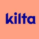 Avatar of user Find Experts at Kilta.com
