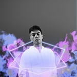 Avatar of user Jvee Martinez