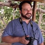 Avatar of user Juan Carlos Trujillo