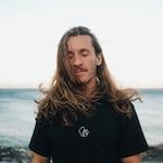 Avatar of user Ryan Ancill