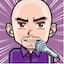Avatar of user Jack Horn
