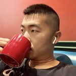 Avatar of user zhu wei