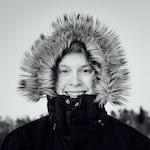 Avatar of user Alex Inkiläinen