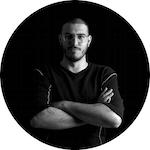 Avatar of user Javier Peñas