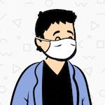 Avatar of user Ghis  