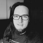Avatar of user Christhian Gruhn