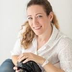 Avatar of user Elena Kloppenburg