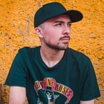 Avatar of user Juan Rojas