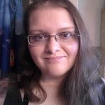 Avatar of user Lydia Tallent