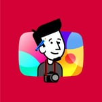 Avatar of user Dippyaman Nath