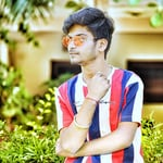 Avatar of user Ankit Rathore