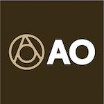 Avatar of user Atlas Obscura