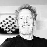 Avatar of user Tom van Hoogstraten